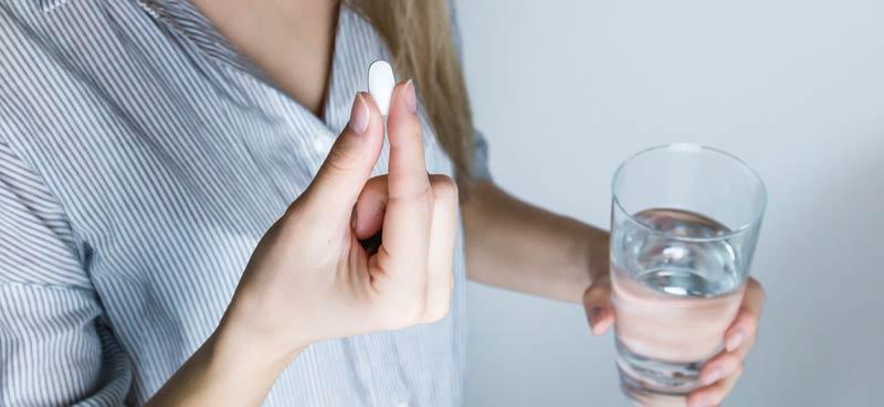 pastile-pentru-marirea-sanilor